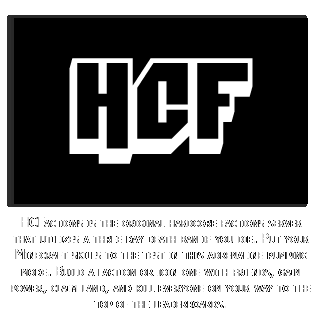 HCFactions is the original hardcore factions server that utilizes a scaling death ban up to three days if you die.  Put your Minecraft skills to the test in this adrenaline pumping mode.  Build a faction or join one with friends, gain power, claim land, and kill everyone on your way to the top of the leader boards.
