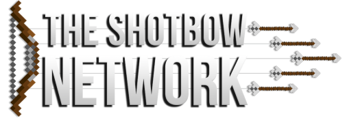 The Shotbow Network