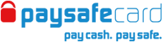 paysafecard-icon.png