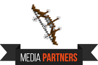 heading_media_partner.png