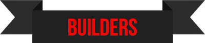 heading_builders.png