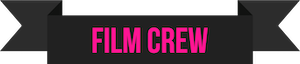 heading_filmcrew.png